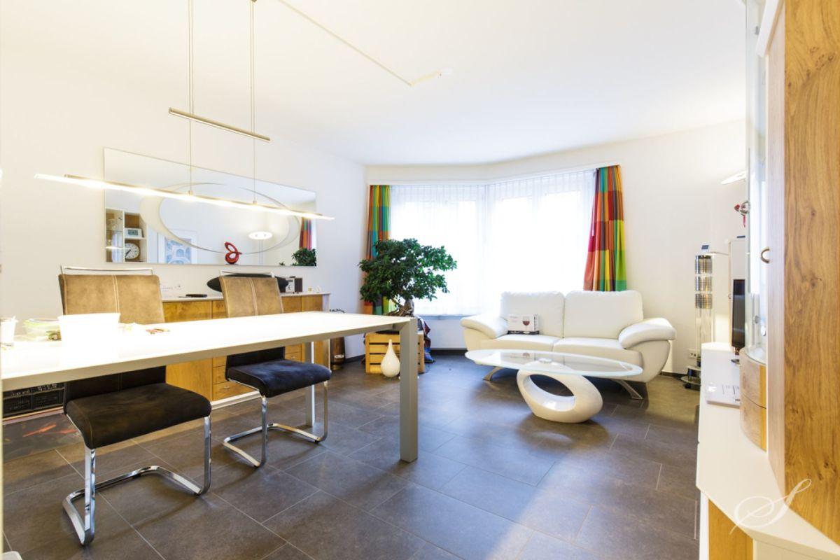3.5 Zimmer Ferienwohnung im Zentrum von Arosa