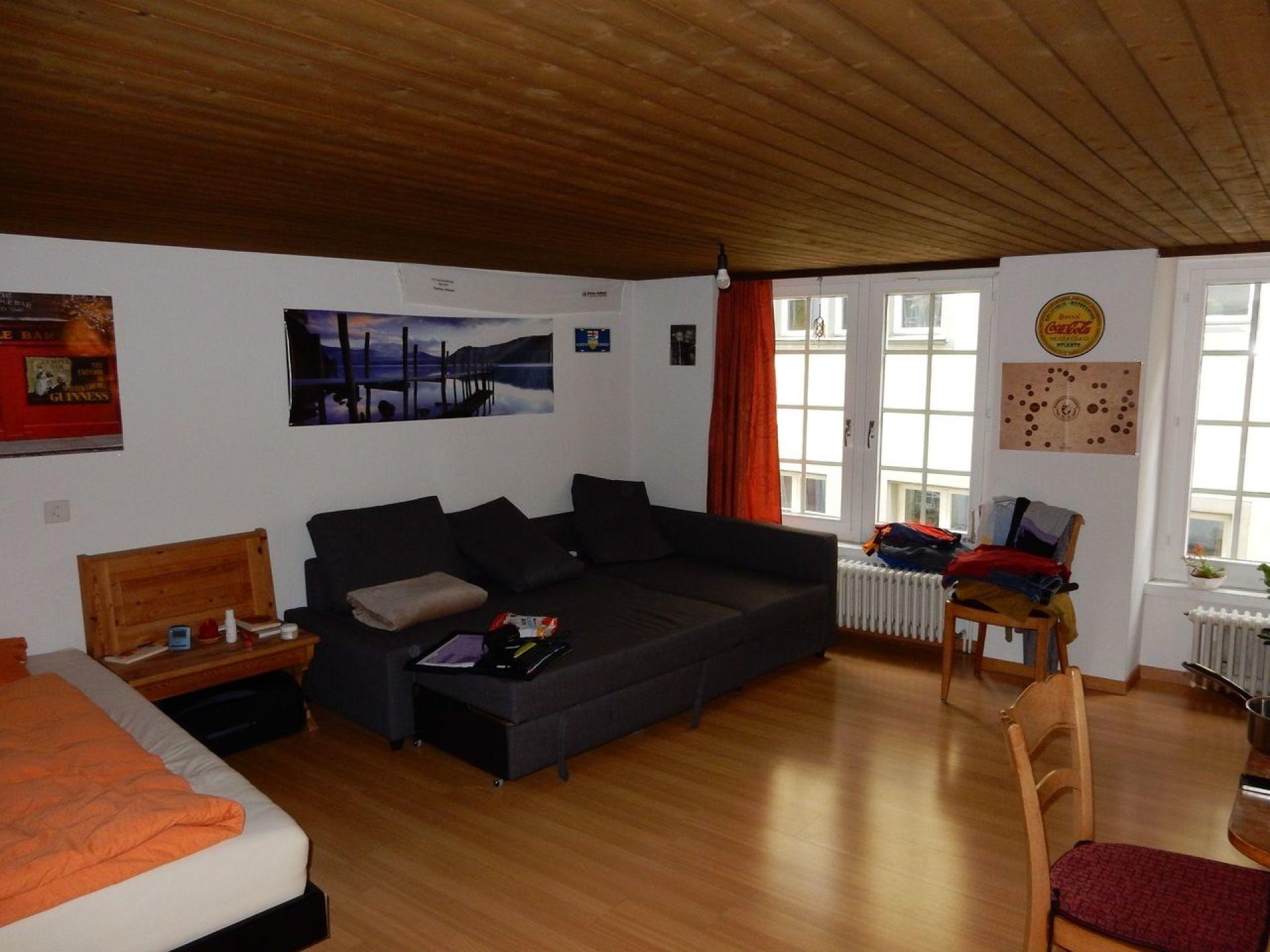 8200 Schaffhausen