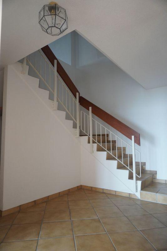 5.5-Zimmer-Maisonette-Terassenhaus
