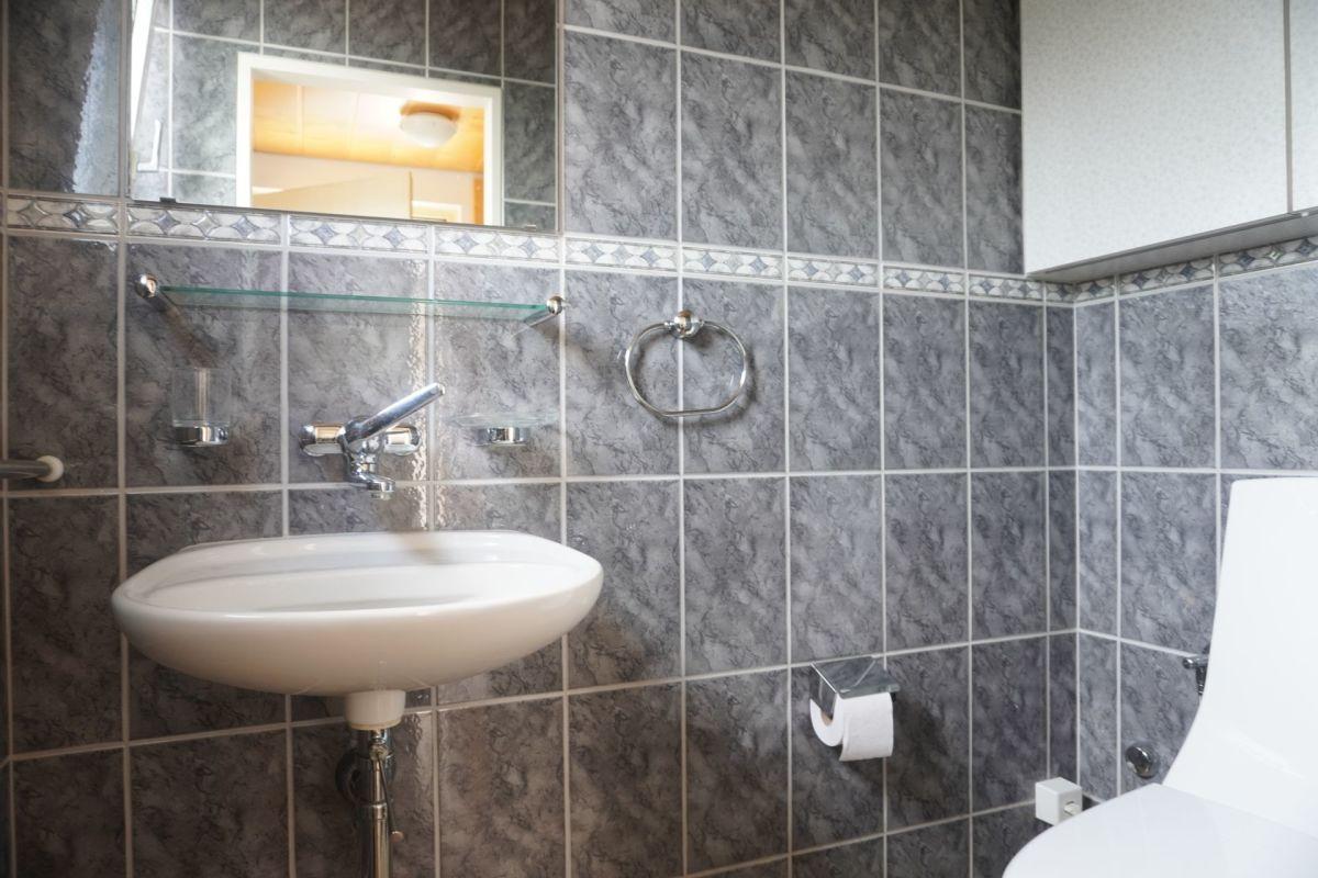Gepflegte 5.5-Zimmer-Maisonette-Wohnung mitten in der Stadt Brugg