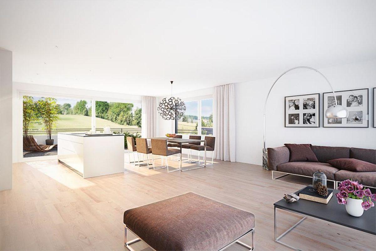 5zimmer wohnung zum verkauf bahnhofstr 18 85375 startseite design bilder. Black Bedroom Furniture Sets. Home Design Ideas