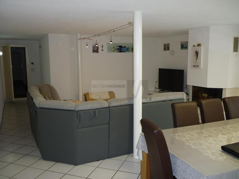 Zimmer etagenwohnung zum kaufen in marly icasa icasa