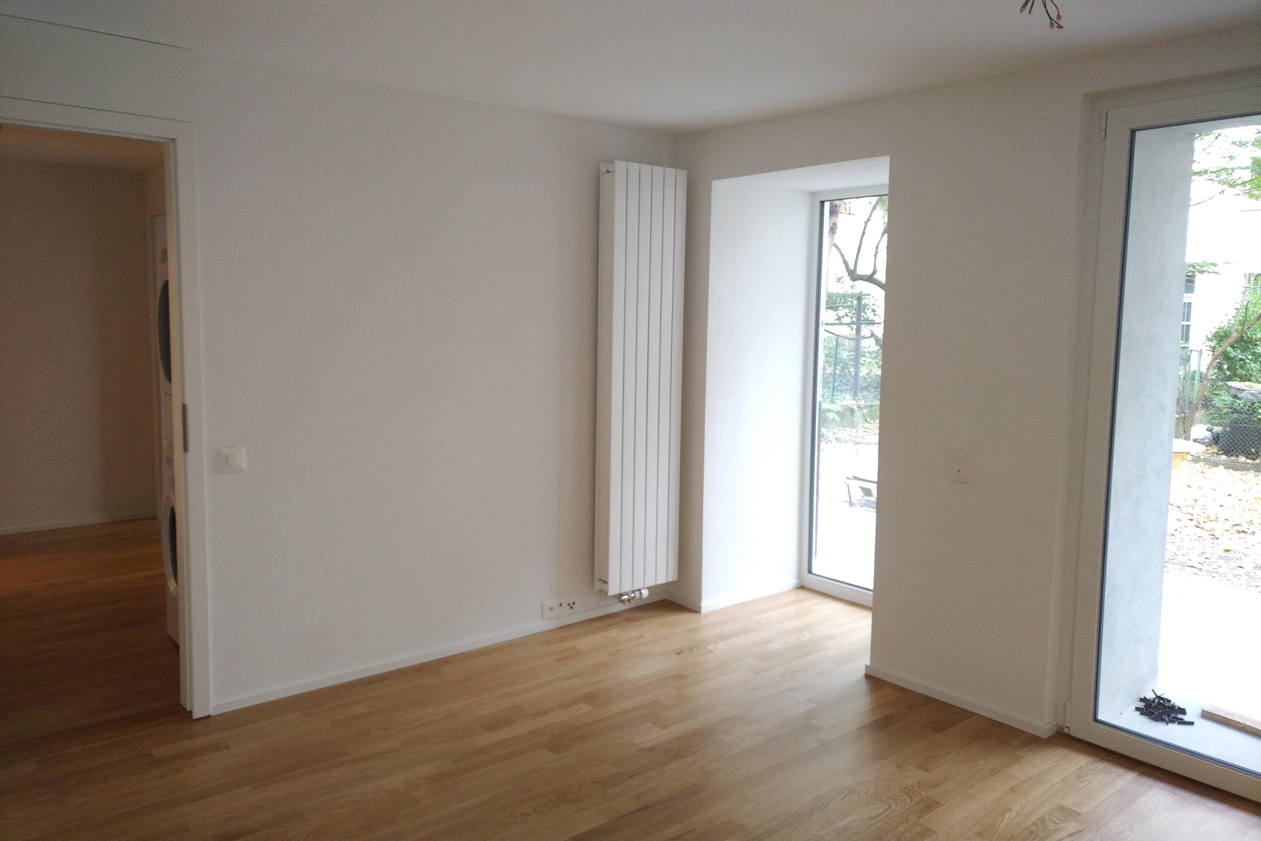 4056 Basel