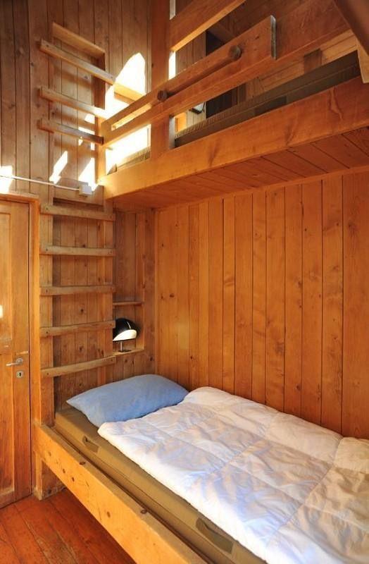 5 Zimmer Bungalow Zu Kaufen In Ponte Cremenaga