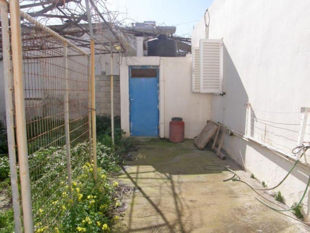 Haus Kaufen Pahia Ammos Agios Nikolaos Lasithi Kreta