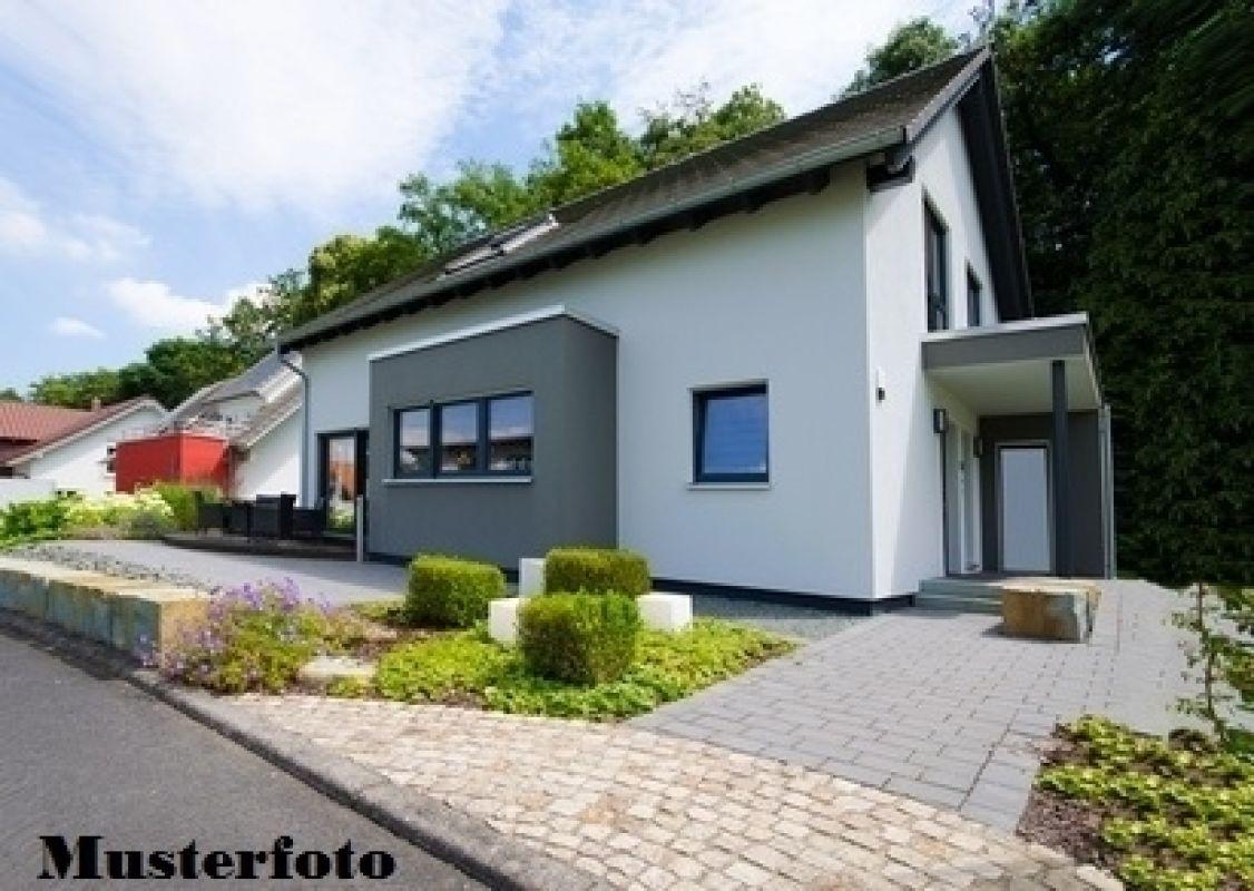 Ufficio Di Esecuzione E Fallimenti Lugano : Einfamilienhaus zum kaufen in origlio icasa.ch icasa.ch
