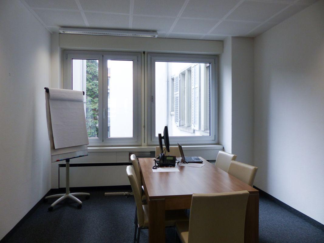 Großzügig Haus Elektrische Verkabelung 101 Galerie - Die Besten ...