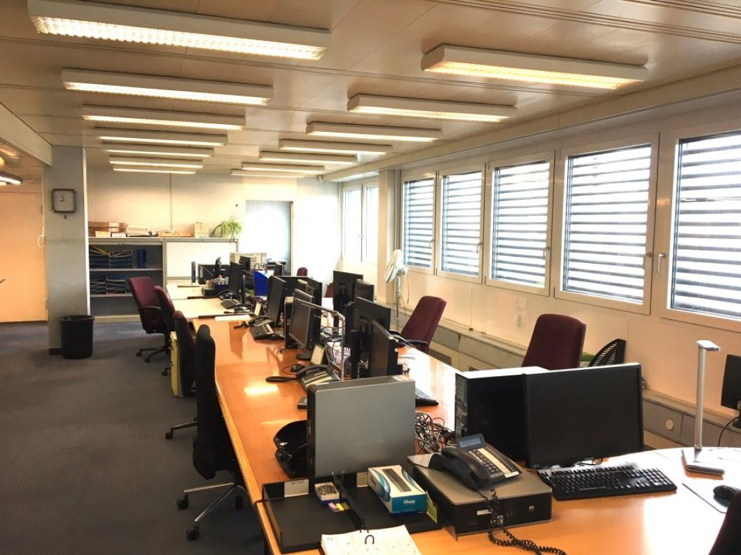 Büro zum mieten in genève icasa.ch icasa.ch