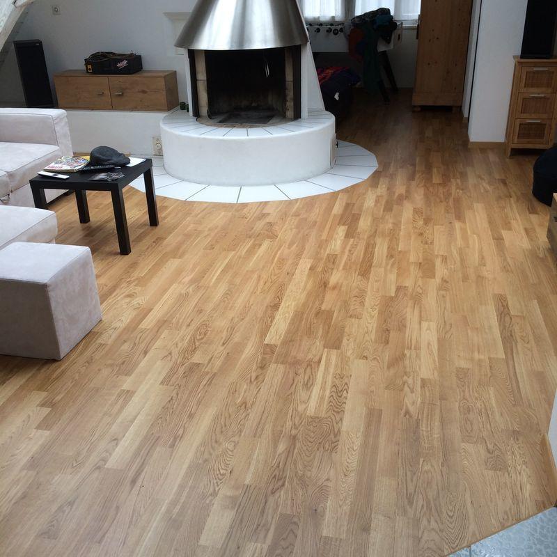 Haus-Mehrfamilienhaus Zu Kaufen In Möhlin