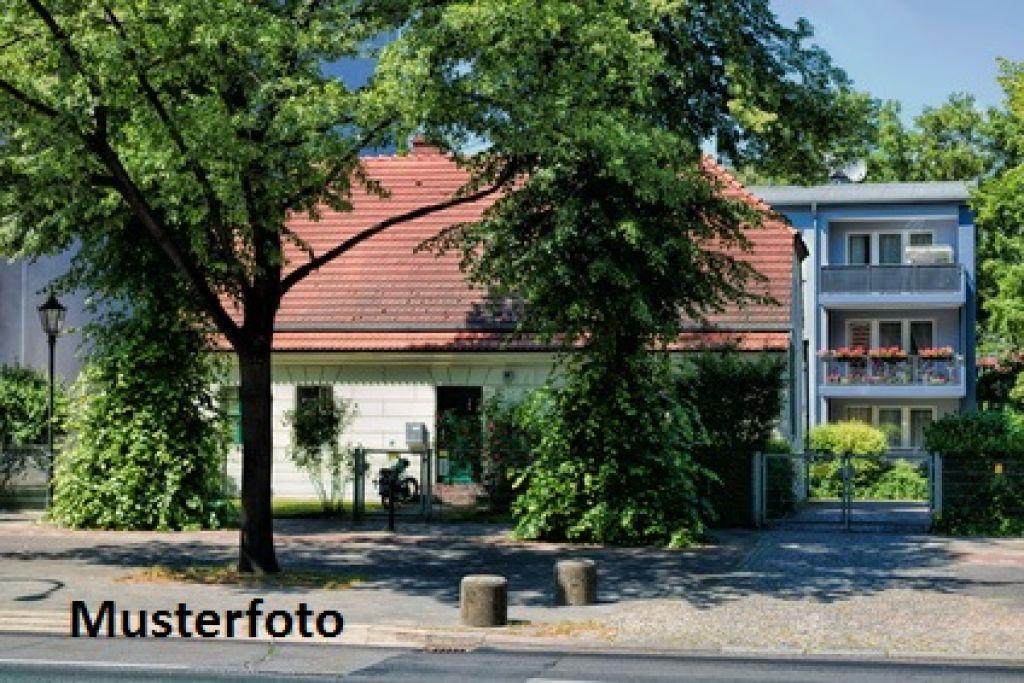 Einfamilienhaus Kaufen Bremerhaven