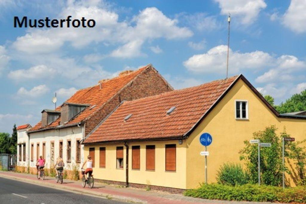 Einfamilienhaus Kaufen Bad Oeynhausen