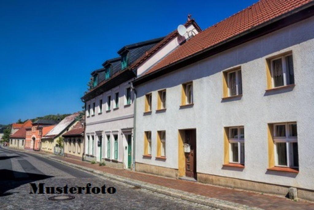 Doppeleinfamilienhaus Kaufen Hameln