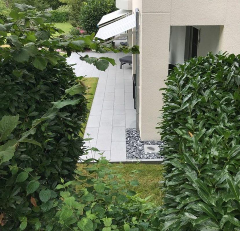 Mehrfamilienhaus Montabaur Mehrfamilienhäuser Mieten Kaufen: 3.5 Zimmer Wohnung Zum Kaufen In Urdorf