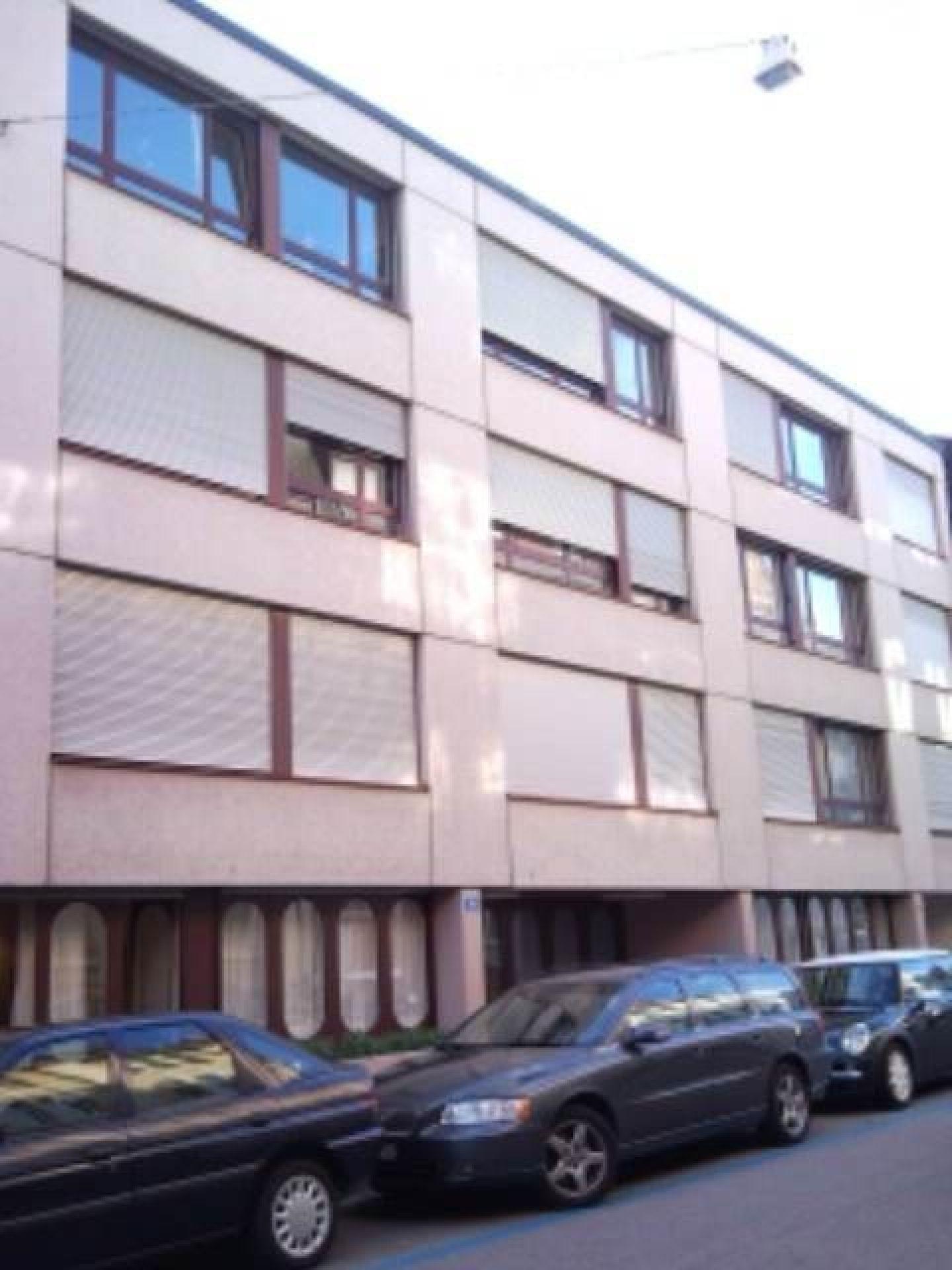 4051 Basel